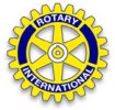 Northbrook Rotary